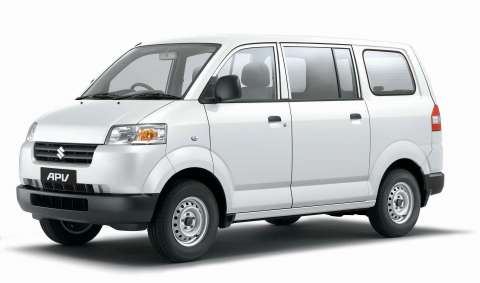 http://holidayplannerbali.files.wordpress.com/2008/09/suzuki-apv4.jpg